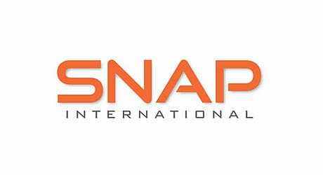 SNAP INTERNATIONAL